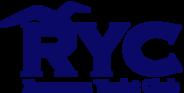 Ravenna Yacht Club Logo